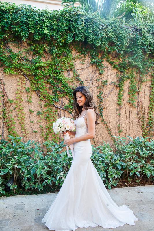 elizabeth medina banyan tree wedding020 Photographer Banyan Tree Mayakoba, Destination Wedding