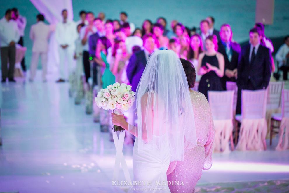 elizabeth medina banyan tree wedding045 Photographer Banyan Tree Mayakoba, Destination Wedding