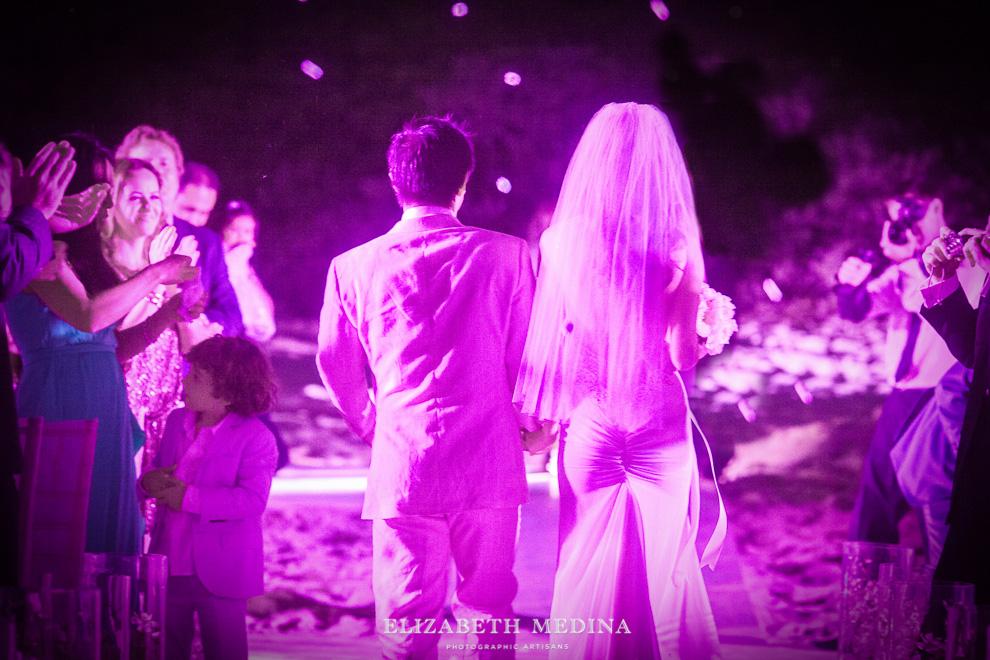 elizabeth medina banyan tree wedding051 Photographer Banyan Tree Mayakoba, Destination Wedding