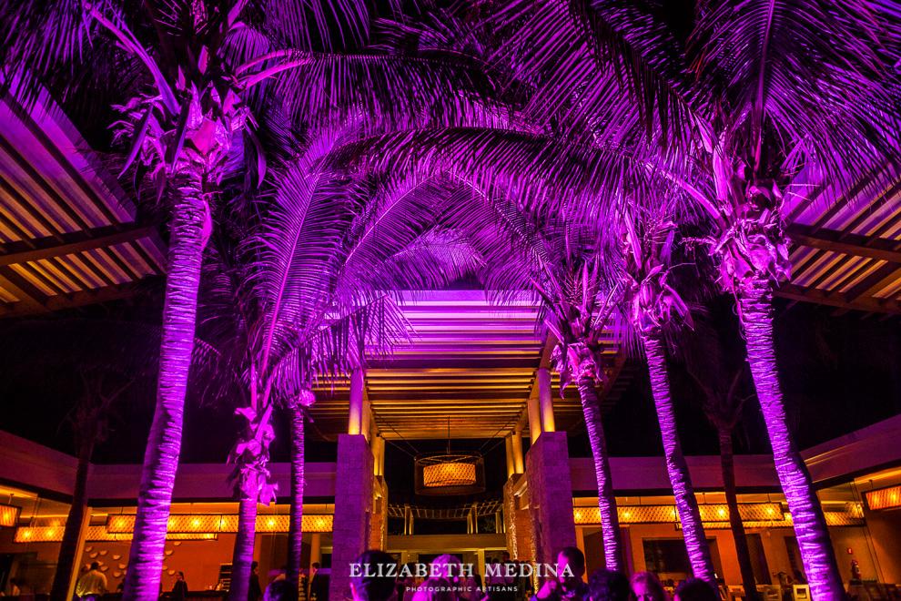 elizabeth medina banyan tree wedding055 Photographer Banyan Tree Mayakoba, Destination Wedding