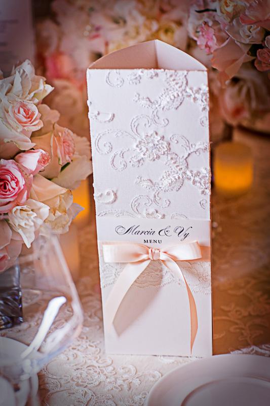 elizabeth medina banyan tree wedding062 Photographer Banyan Tree Mayakoba, Destination Wedding