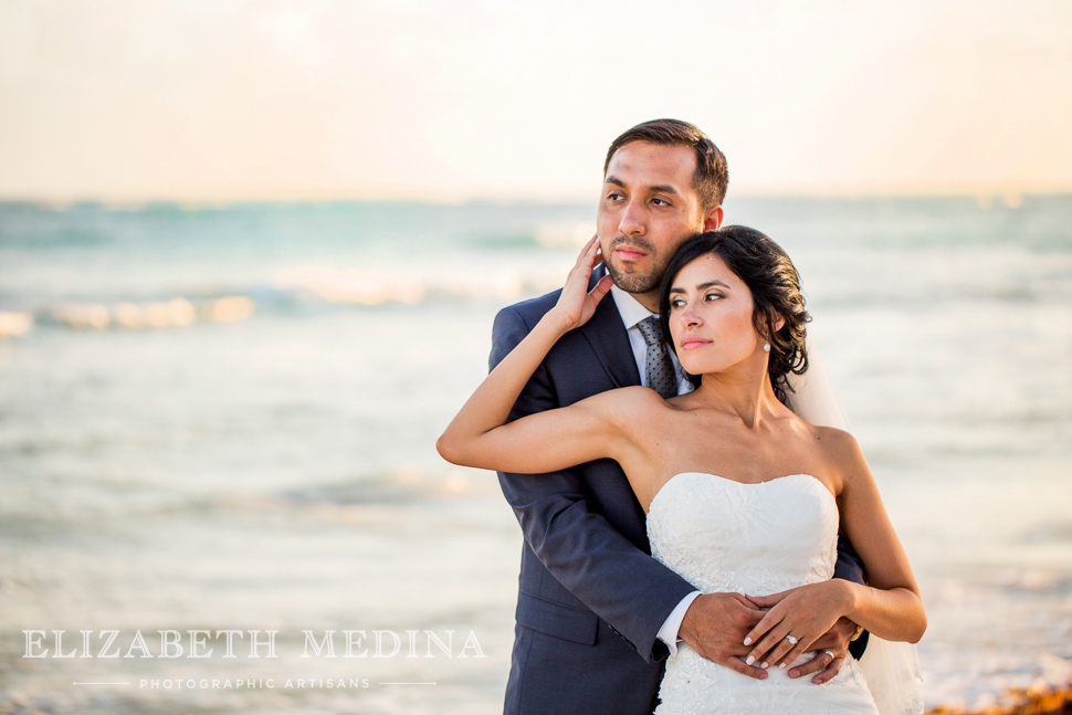 vanessa_joel_819_032 Dreams Tulum, Destination Wedding,  Joel and Vanessa