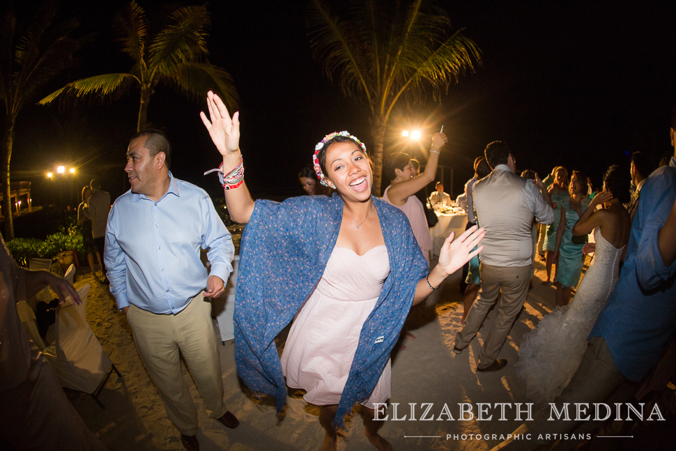 vanessa_joel_819_039 Dreams Tulum, Destination Wedding,  Joel and Vanessa