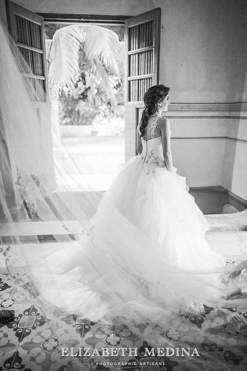 elizabethmedina_hacienda_wedding_821_0006 Merida Wedding Photography, Vanessa and Javier, Hacienda Tekik de Regil