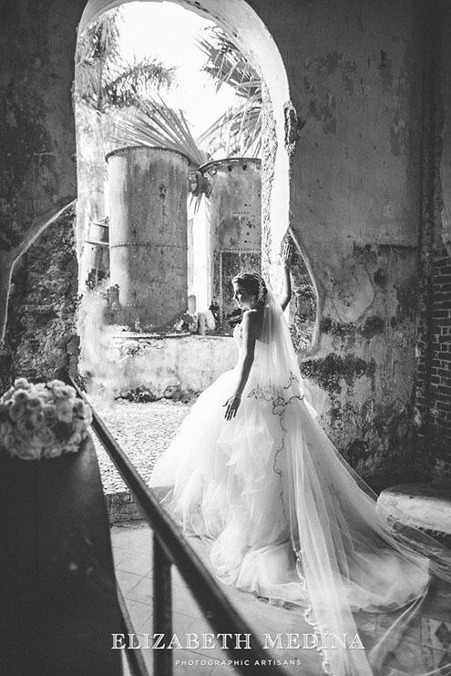 elizabethmedina_hacienda_wedding_821_0021 Merida Wedding Photography, Vanessa and Javier, Hacienda Tekik de Regil
