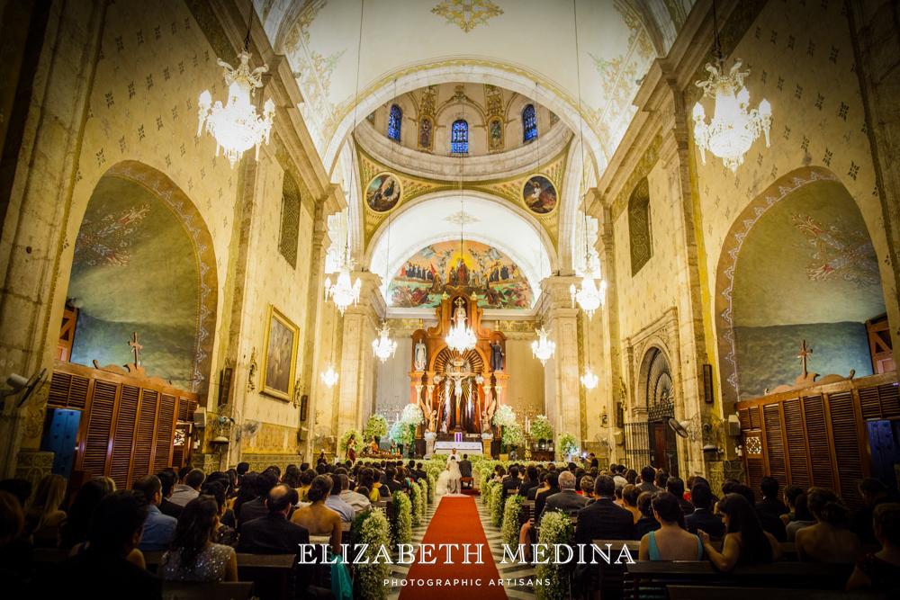 elizabethmedina_hacienda_wedding_821_0031 Merida Wedding Photography, Vanessa and Javier, Hacienda Tekik de Regil