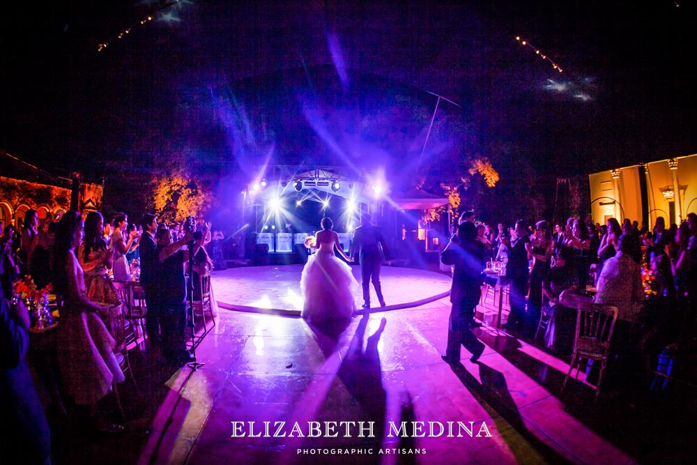 elizabethmedina_hacienda_wedding_821_0045 Merida Wedding Photography, Vanessa and Javier, Hacienda Tekik de Regil