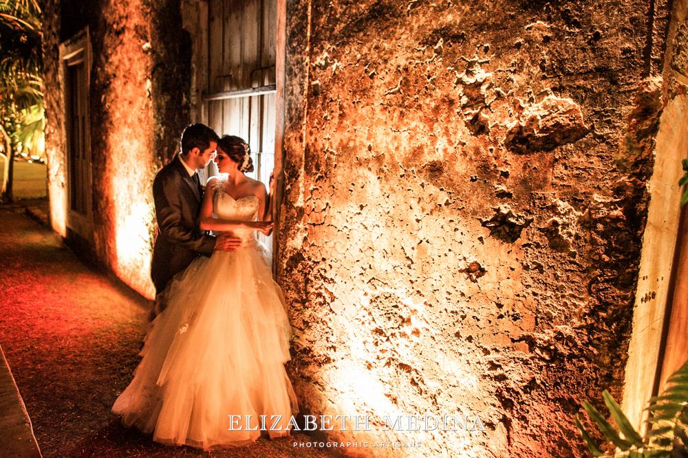 elizabethmedina_hacienda_wedding_821_0047 Merida Wedding Photography, Vanessa and Javier, Hacienda Tekik de Regil