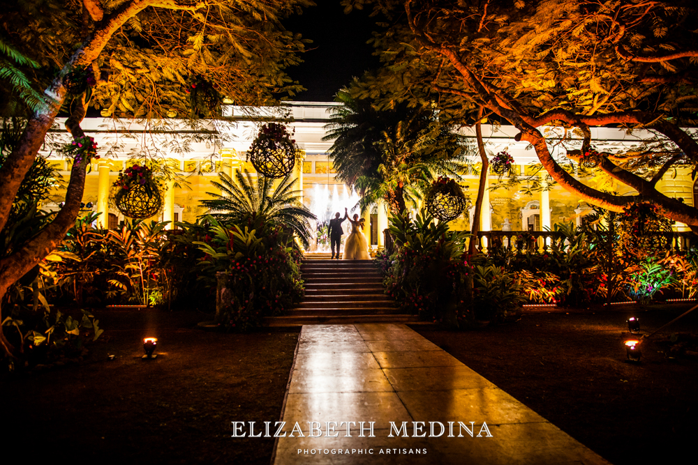 elizabethmedina_hacienda_wedding_821_0048 Merida Wedding Photography, Vanessa and Javier, Hacienda Tekik de Regil