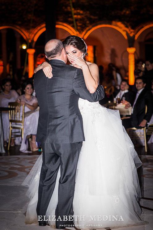 elizabethmedina_hacienda_wedding_821_0059 Merida Wedding Photography, Vanessa and Javier, Hacienda Tekik de Regil