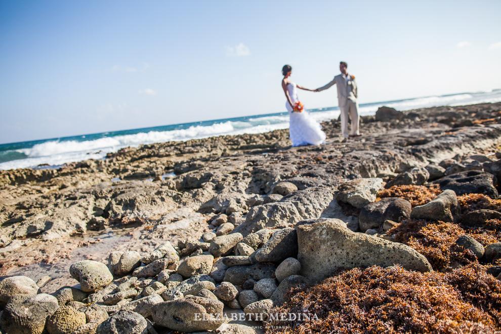 822_102 Dylan and Ally, Mayan Riviera Wedding at the Grand Palladium Colonial  01 05 2015