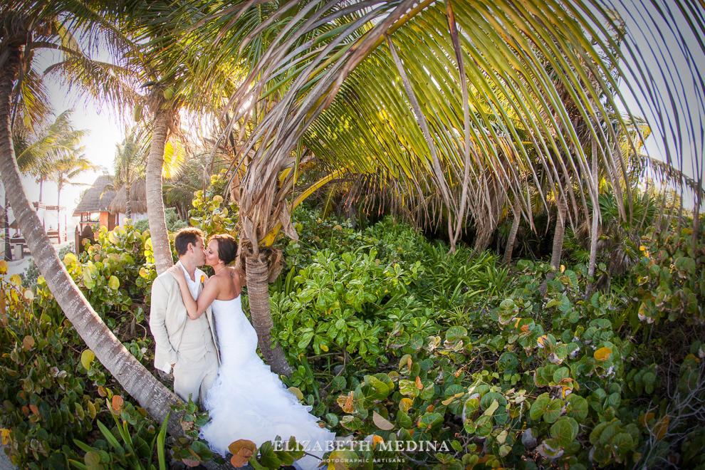 822_146 Dylan and Ally, Mayan Riviera Wedding at the Grand Palladium Colonial  01 05 2015