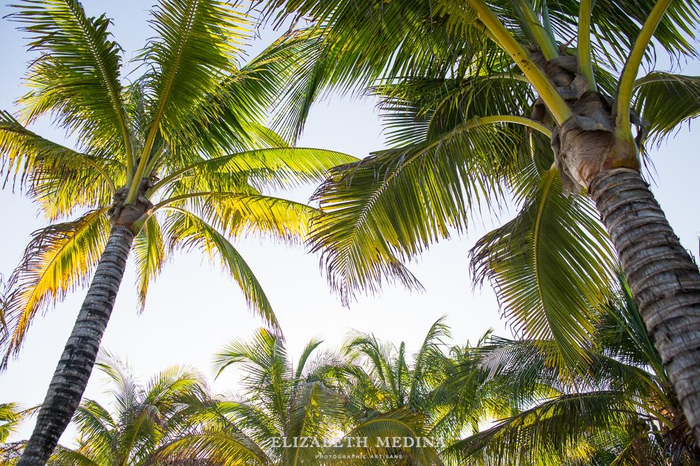 822_161 Dylan and Ally, Mayan Riviera Wedding at the Grand Palladium Colonial  01 05 2015