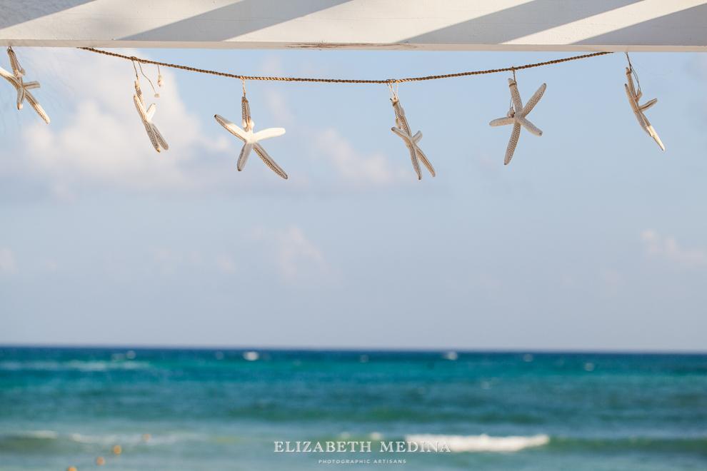 Elizabeth Medina Photography Grand Palladium Wedding 6  Dylan and Ally, Mayan Riviera Wedding at the Grand Palladium Colonial  01 05 2015