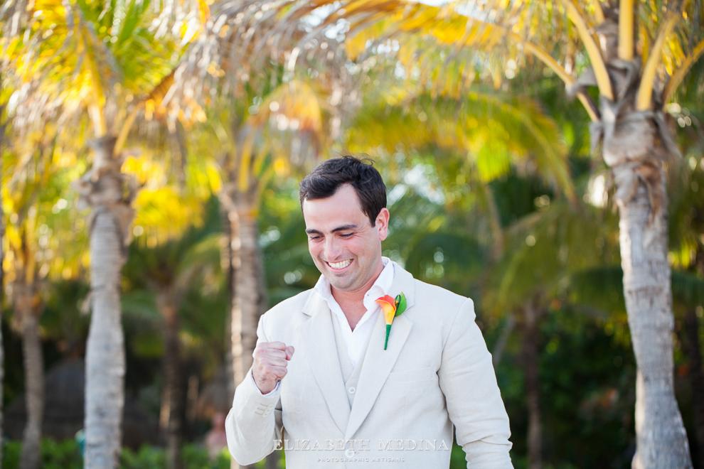 822_174 Dylan and Ally, Mayan Riviera Wedding at the Grand Palladium Colonial  01 05 2015