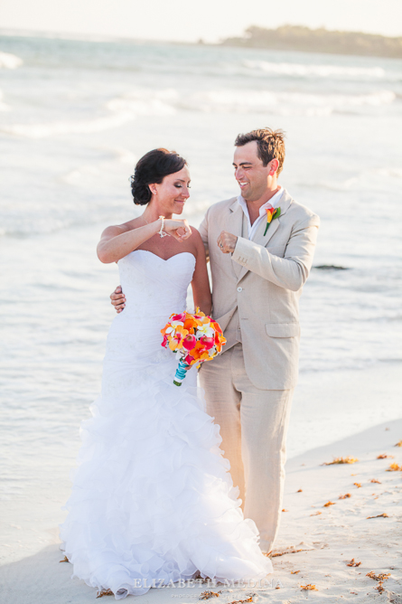 822_321 Dylan and Ally, Mayan Riviera Wedding at the Grand Palladium Colonial  01 05 2015