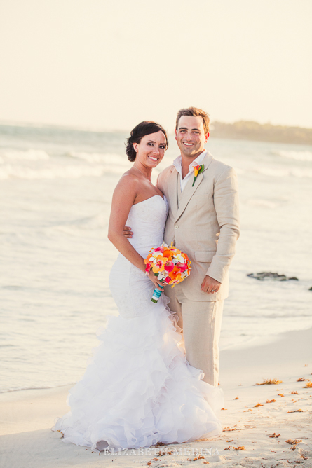 822_323 Dylan and Ally, Mayan Riviera Wedding at the Grand Palladium Colonial  01 05 2015