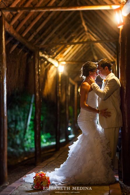 822_406 Dylan and Ally, Mayan Riviera Wedding at the Grand Palladium Colonial  01 05 2015