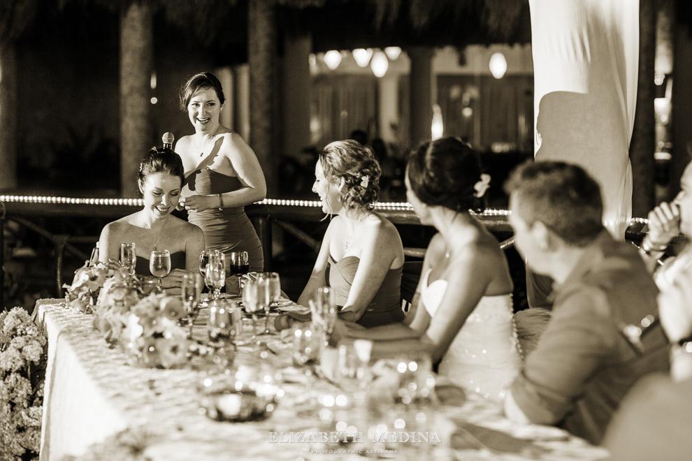 822_478 Dylan and Ally, Mayan Riviera Wedding at the Grand Palladium Colonial  01 05 2015