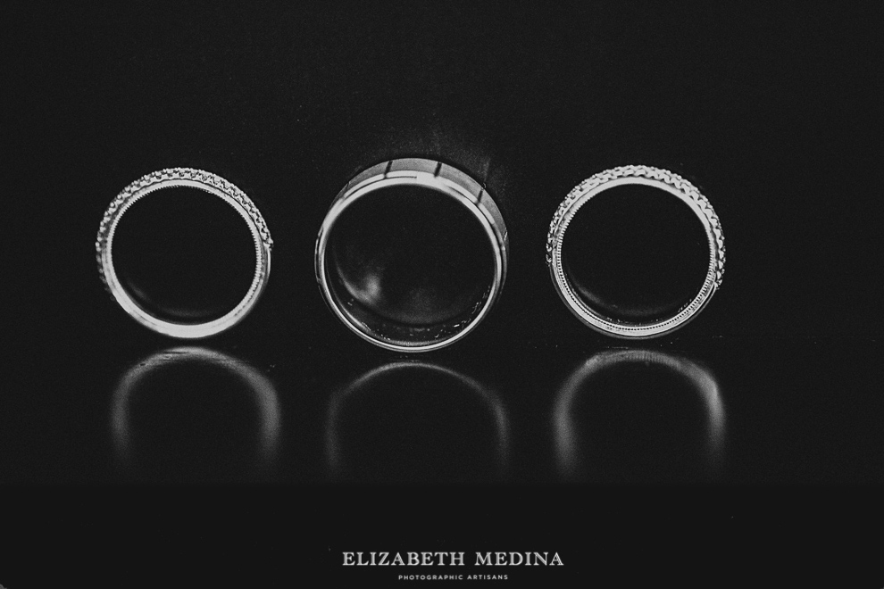 Image Result For Royal Wedding Photography