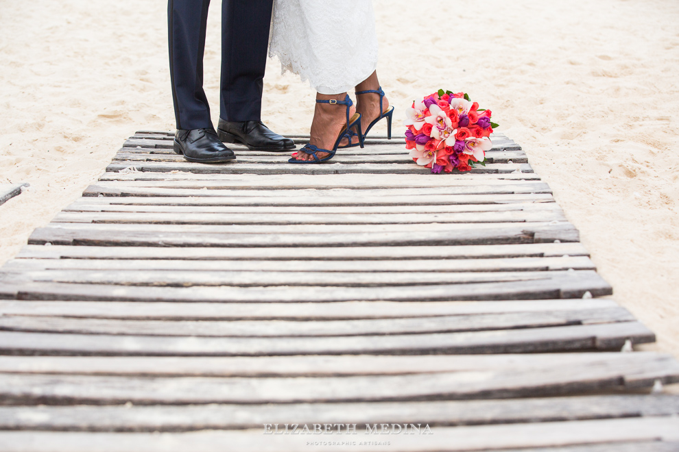 royal-playa-del-carmen-wedding-elizabeth-medina-photography-044
