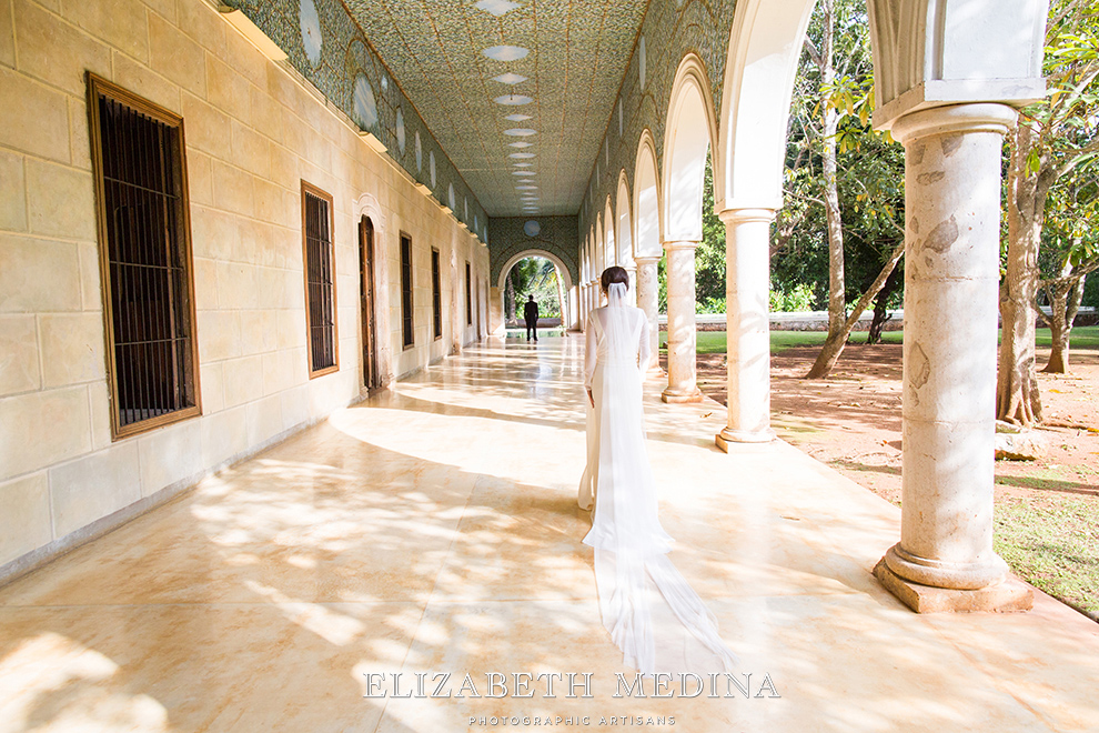 hacienda_wedding_emedina_827_004 Lety and Hugo, Hacienda Tekik de Regil, Merida, Yucatan, Photography