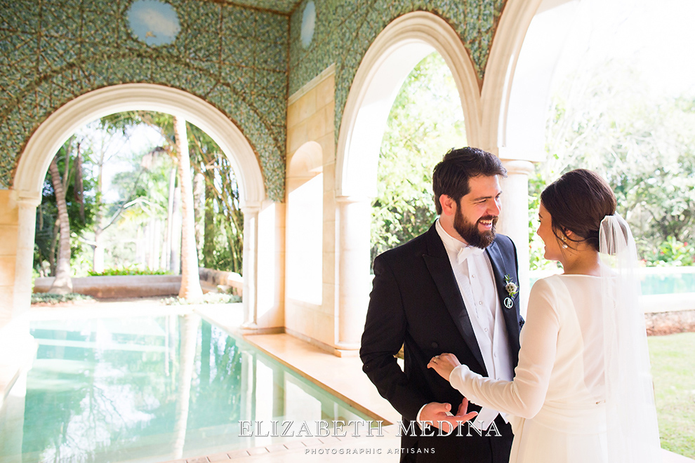 hacienda_wedding_emedina_827_005 Lety and Hugo, Hacienda Tekik de Regil, Merida, Yucatan, Photography