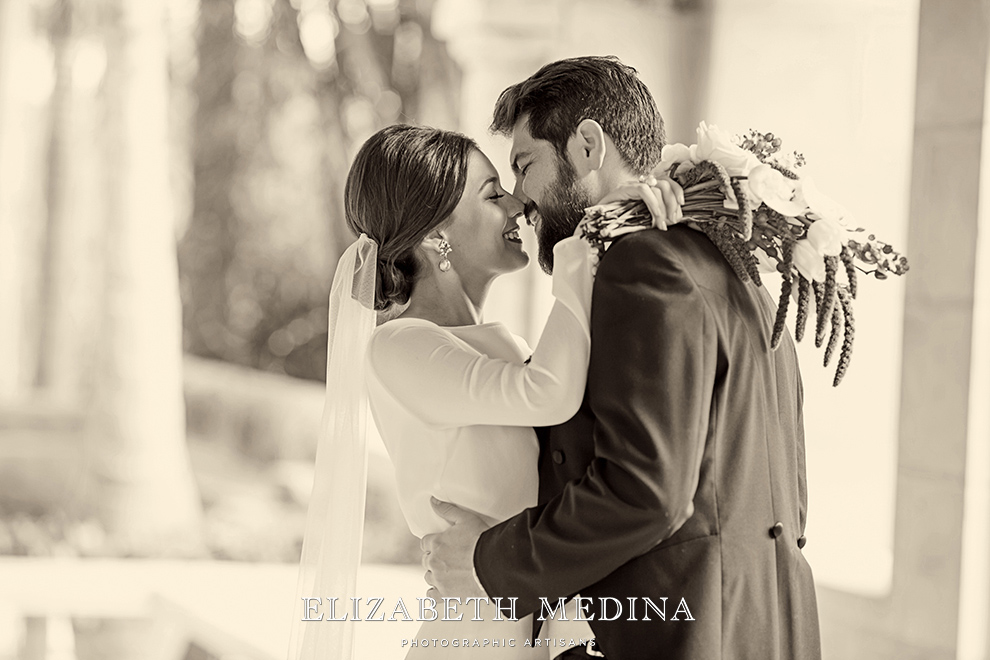 hacienda_wedding_emedina_827_006 Lety and Hugo, Hacienda Tekik de Regil, Merida, Yucatan, Photography