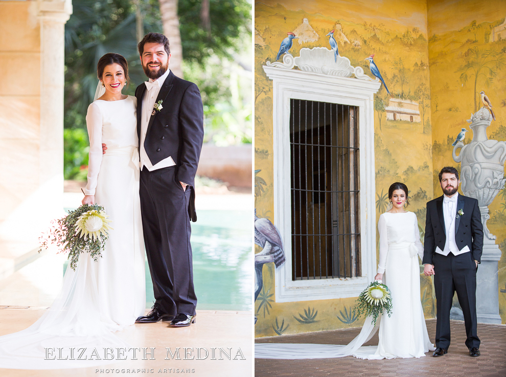 hacienda_wedding_emedina_827_008 Lety and Hugo, Hacienda Tekik de Regil, Merida, Yucatan, Photography