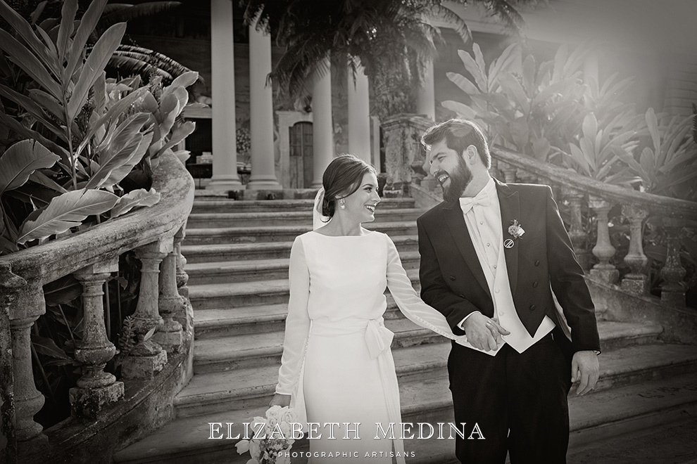hacienda_wedding_emedina_827_009 Lety and Hugo, Hacienda Tekik de Regil, Merida, Yucatan, Photography