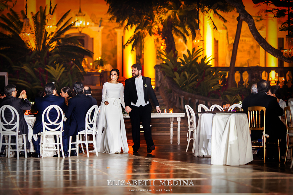 hacienda_wedding_emedina_827a_020 Lety and Hugo, Hacienda Tekik de Regil, Merida, Yucatan, Photography