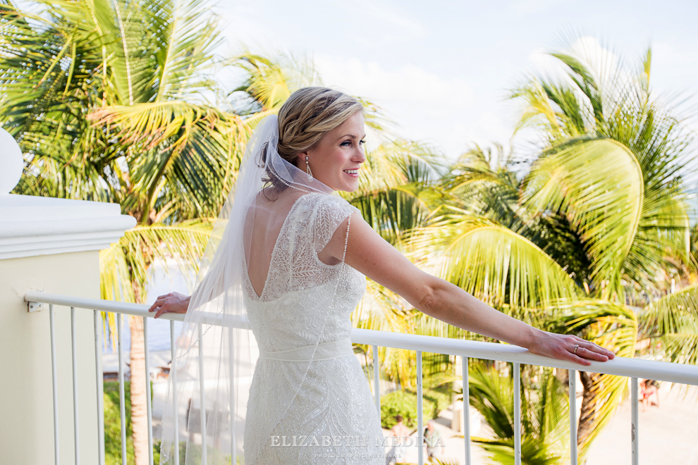 tulum_wedding_005 Dreams Tulum Wedding, Julie and Matt  01 23 2015