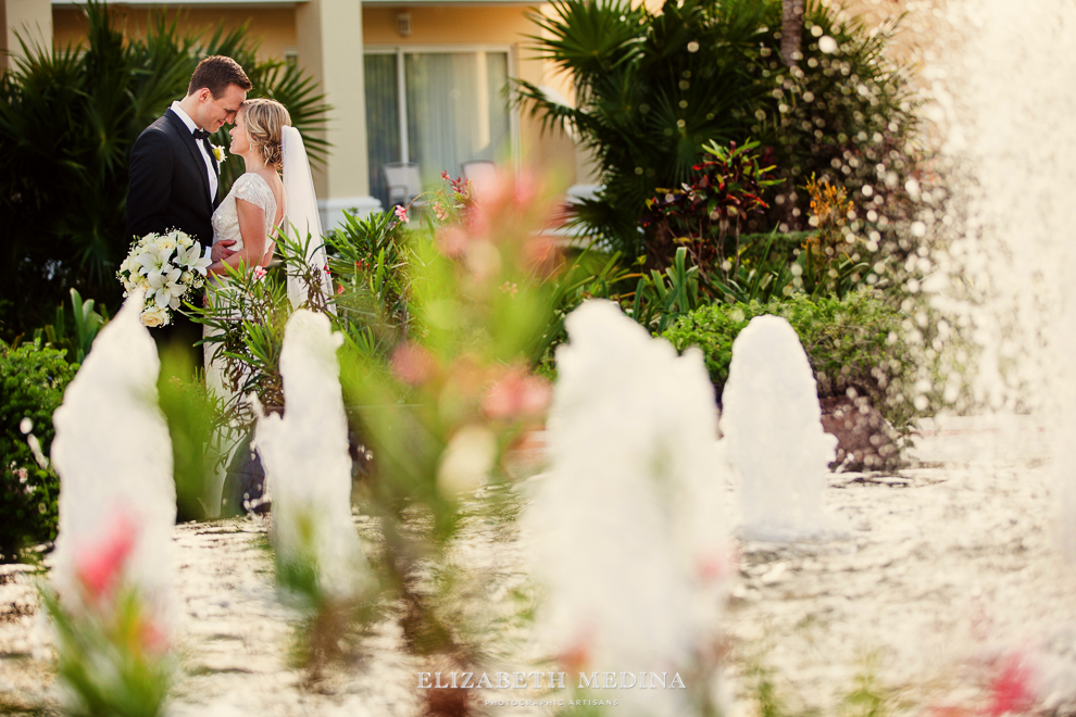 tulum_wedding_013 Dreams Tulum Wedding, Julie and Matt  01 23 2015