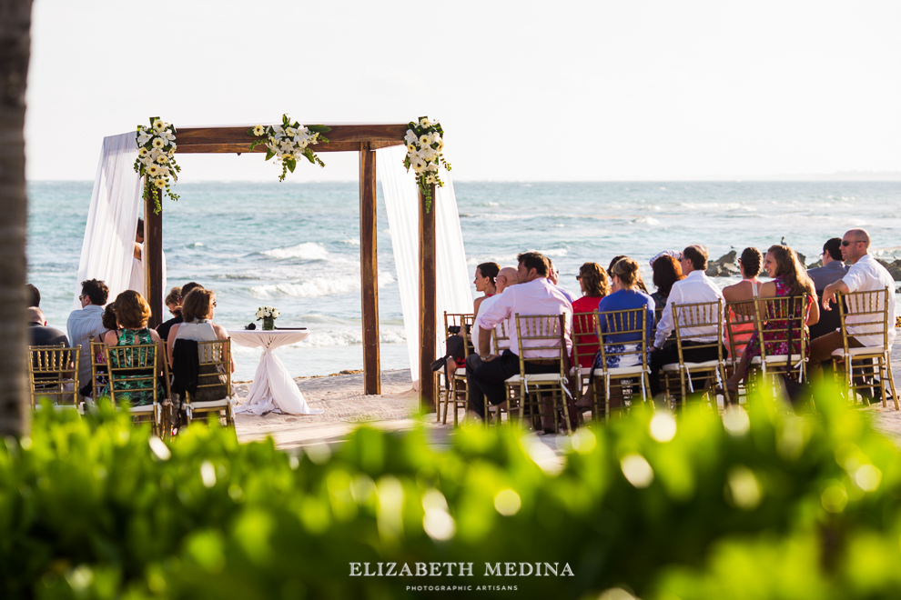 tulum_wedding_016 Dreams Tulum Wedding, Julie and Matt  01 23 2015