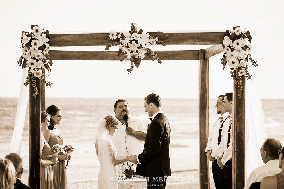 tulum_wedding_023 Dreams Tulum Wedding, Julie and Matt  01 23 2015