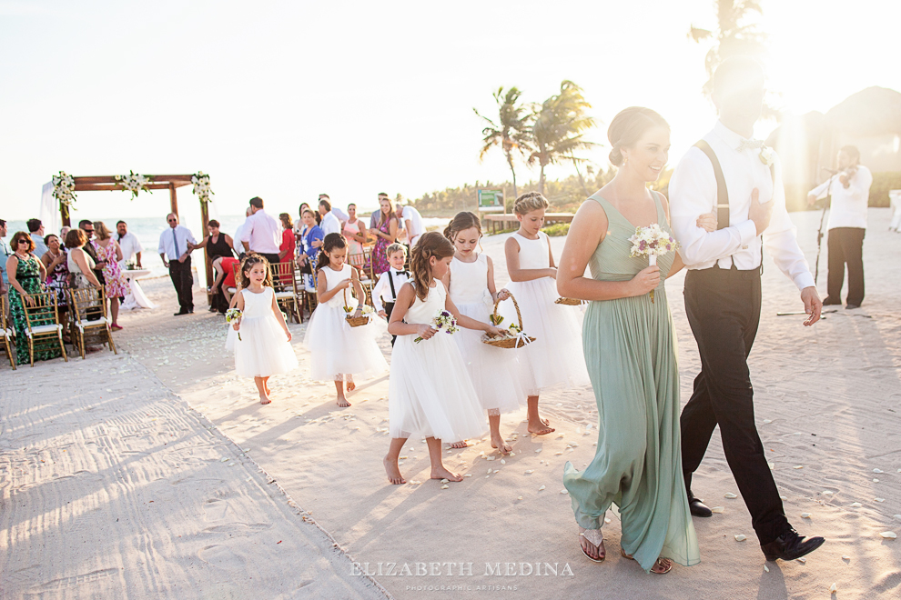 tulum_wedding_028 Dreams Tulum Wedding, Julie and Matt  01 23 2015