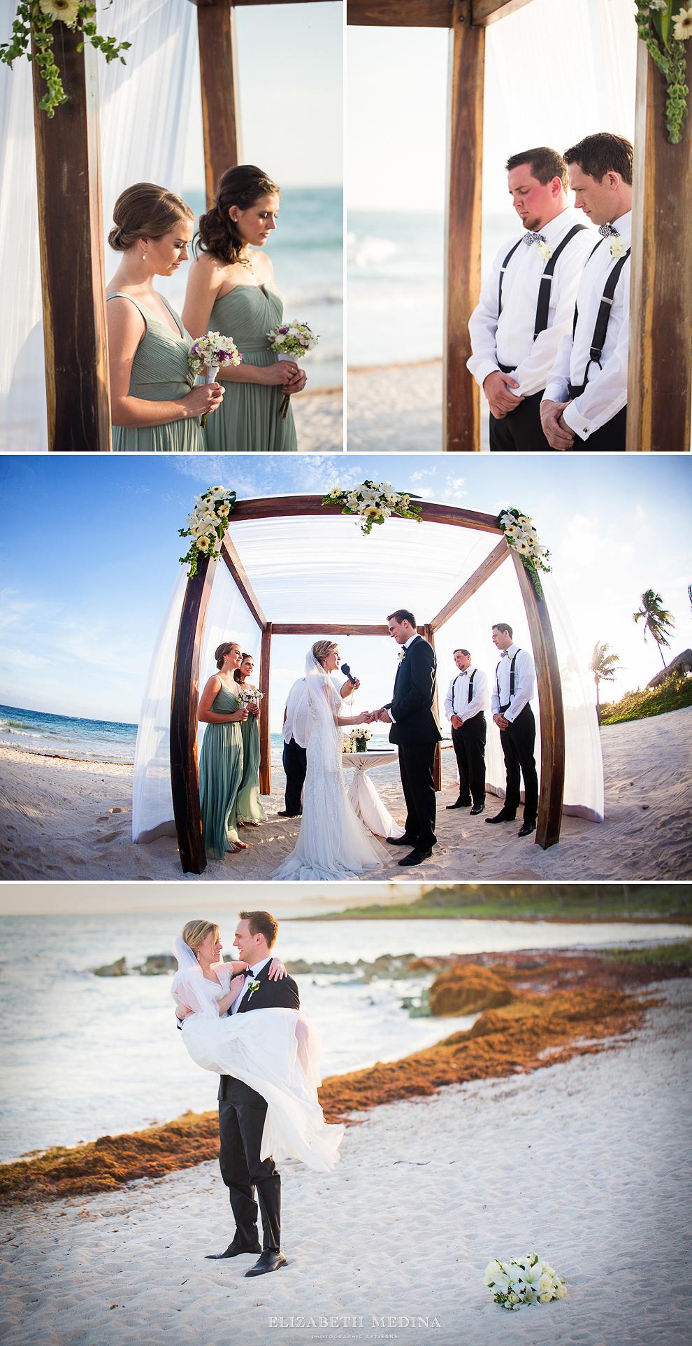 tulum_wedding_029 Dreams Tulum Wedding, Julie and Matt  01 23 2015