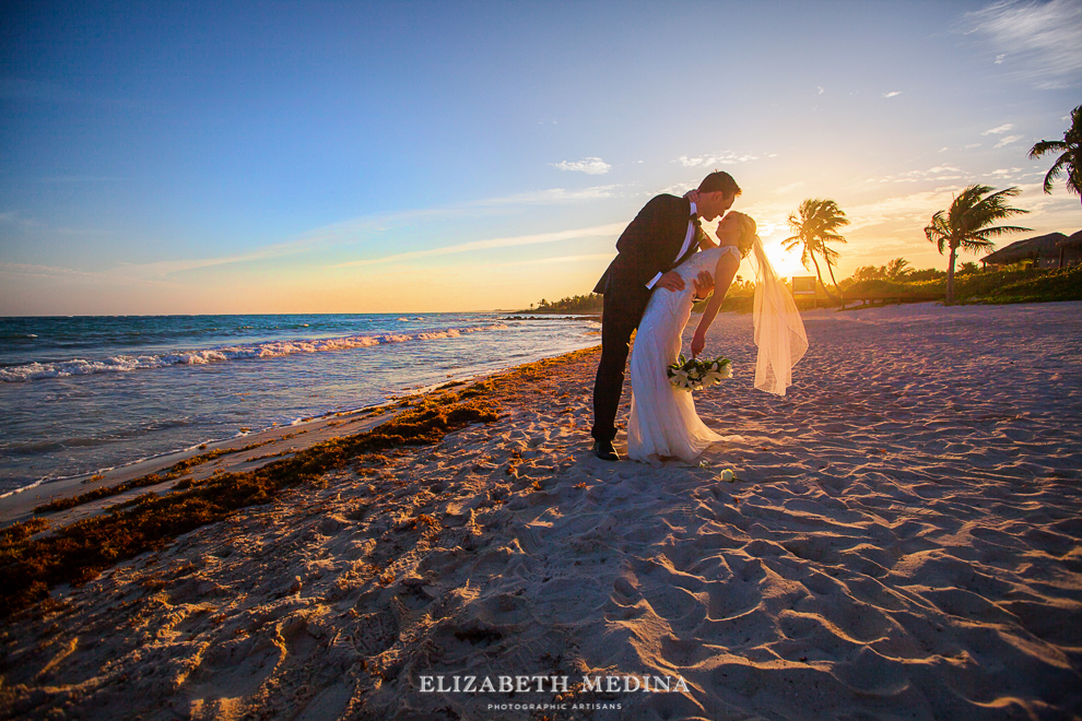 tulum_wedding_034 Dreams Tulum Wedding, Julie and Matt  01 23 2015