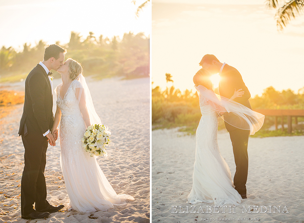 tulum_wedding_035 Dreams Tulum Wedding, Julie and Matt  01 23 2015