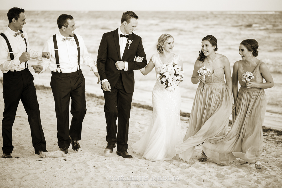 tulum_wedding_037 Dreams Tulum Wedding, Julie and Matt  01 23 2015