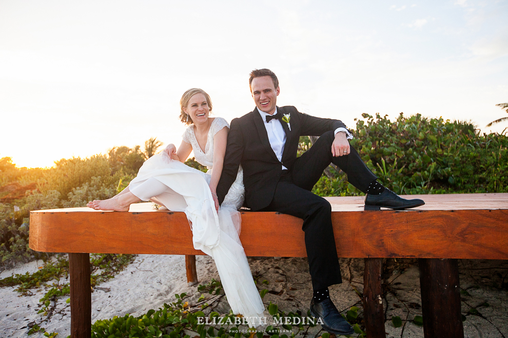 tulum_wedding_038 Dreams Tulum Wedding, Julie and Matt  01 23 2015
