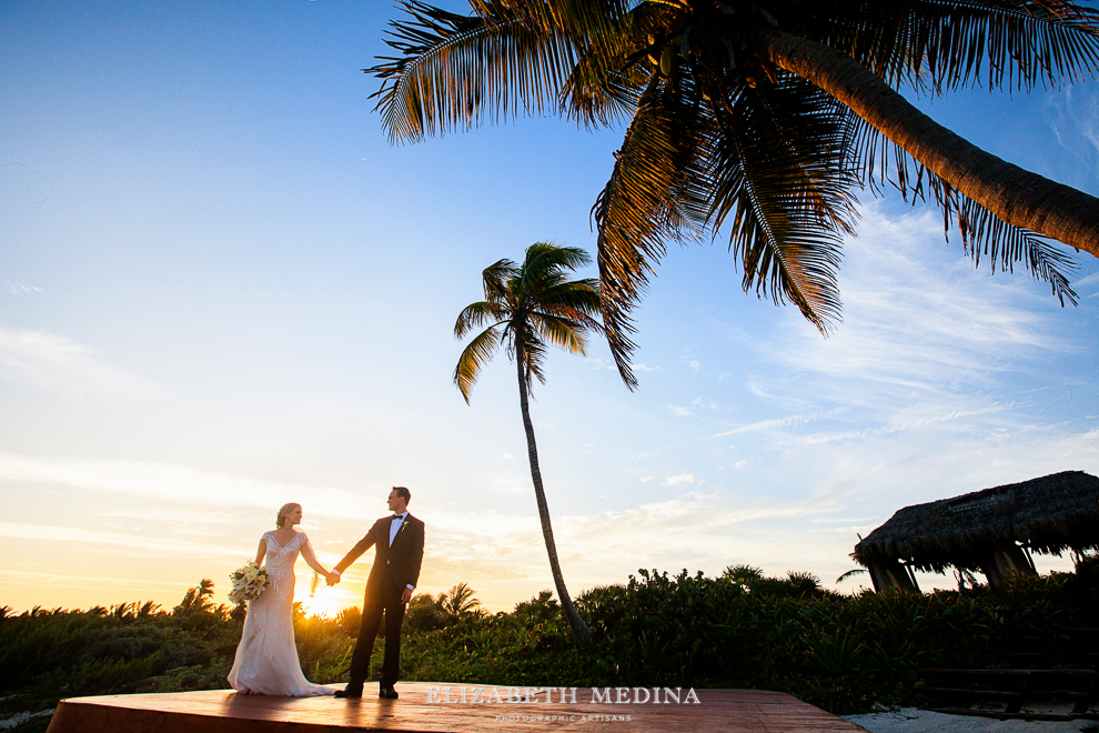 tulum_wedding_040 Dreams Tulum Wedding, Julie and Matt  01 23 2015
