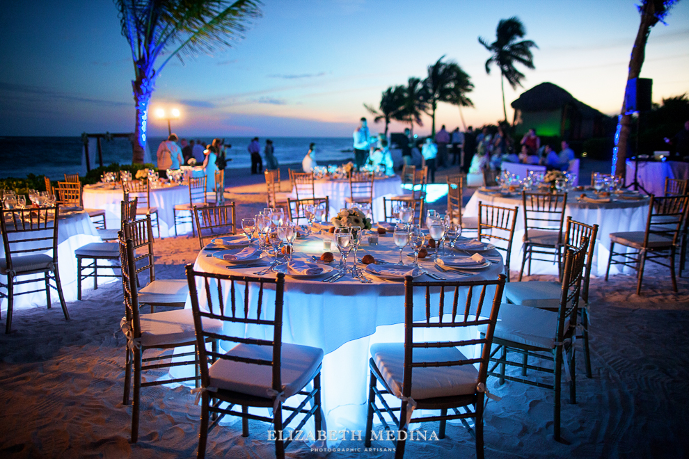 tulum_wedding_044 Dreams Tulum Wedding, Julie and Matt  01 23 2015