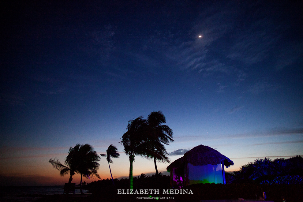 tulum_wedding_046 Dreams Tulum Wedding, Julie and Matt  01 23 2015