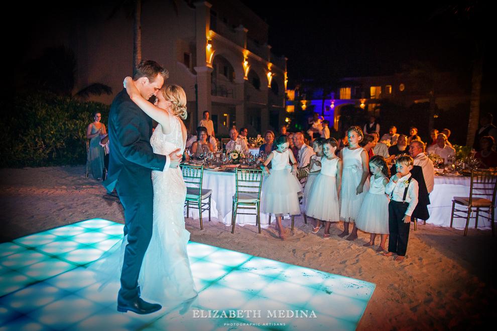 tulum_wedding_049 Dreams Tulum Wedding, Julie and Matt  01 23 2015