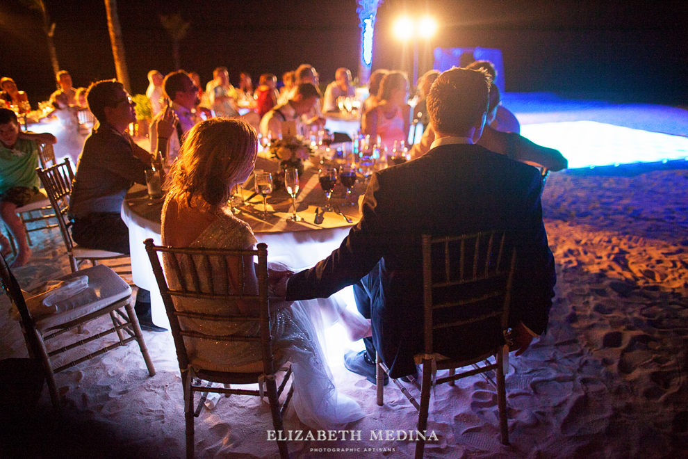 tulum_wedding_051 Dreams Tulum Wedding, Julie and Matt  01 23 2015