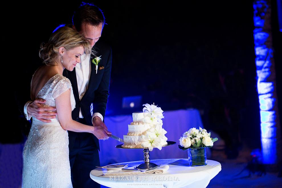 tulum_wedding_052 Dreams Tulum Wedding, Julie and Matt  01 23 2015