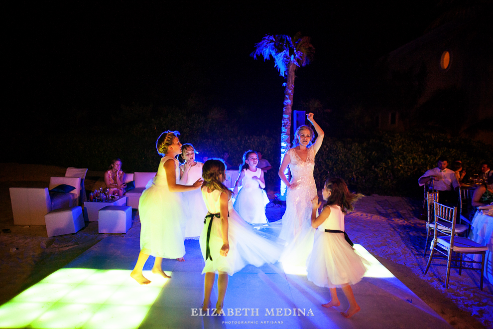 tulum_wedding_053 Dreams Tulum Wedding, Julie and Matt  01 23 2015