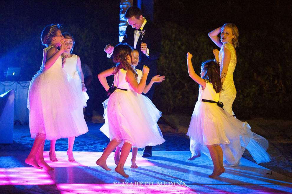 tulum_wedding_055 Dreams Tulum Wedding, Julie and Matt  01 23 2015