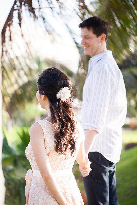 cancun_wedding_casa_magna_elizabeth_medina_004 Cancun Wedding Photographs, Casa Magna Marriott, 01 30 2015